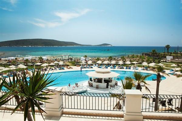 Premier Solto Hotel By Corendon211418