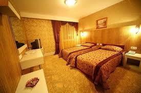 Golden Hill Hotel247874