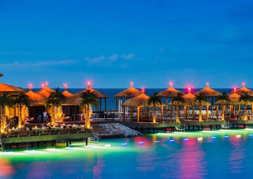 Cratos Premium Hotel Casino Port Spa204875