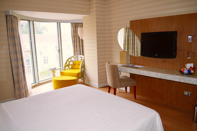 Opera Hotel247936