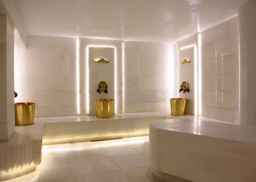 Tiara  Hotel & Spa 204354