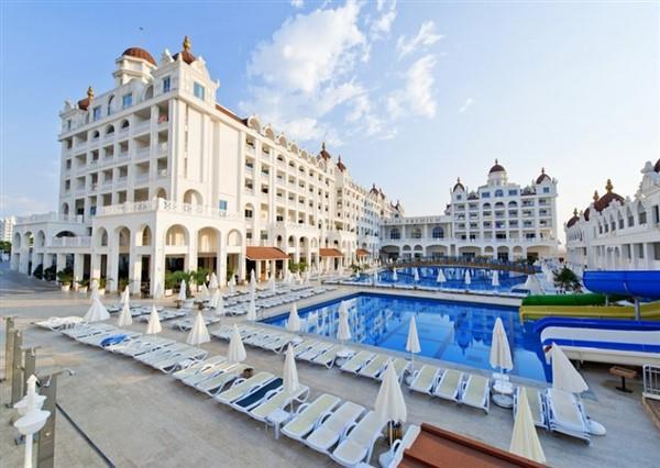 Side Premium Hotel213260