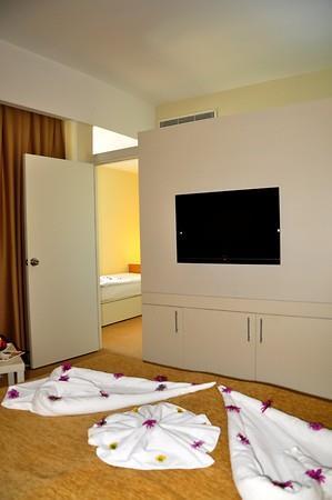 Kervansaray Hotels Kundu212308