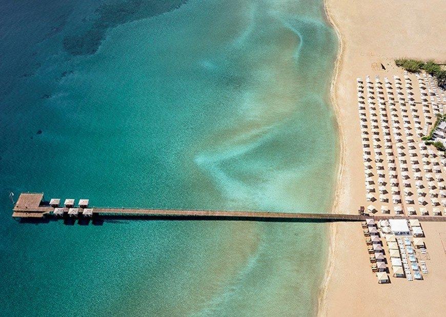 Kaya Artemis Resort Hotel205044