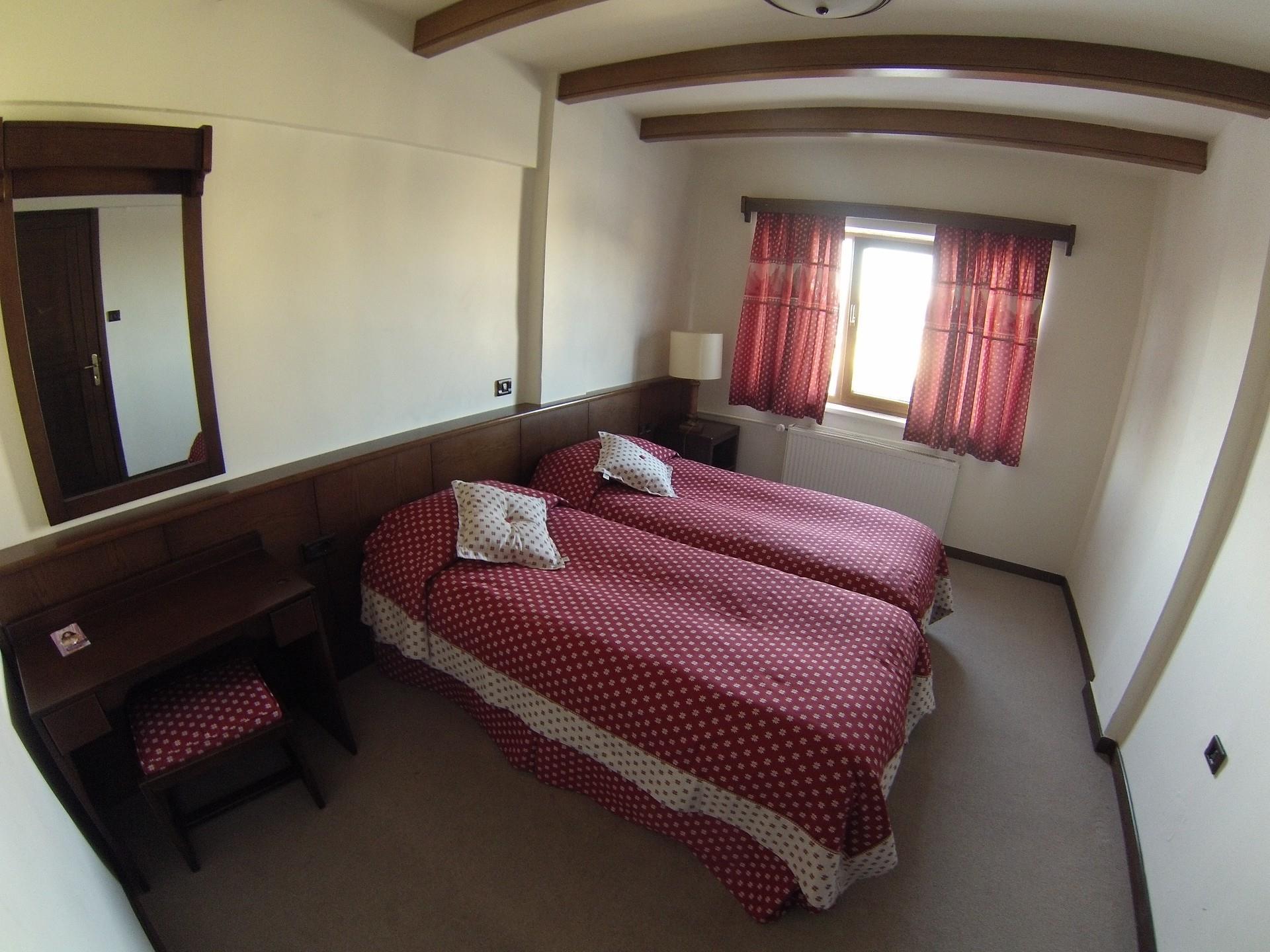 Beceren Hotel Uludağ203144