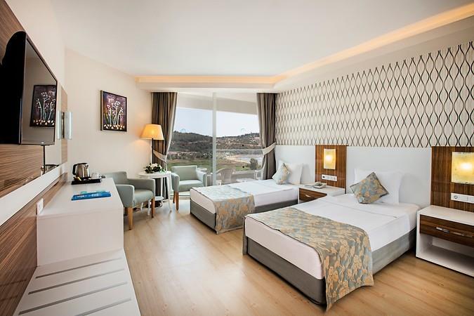 Palmwings Ephesus Hotel211124