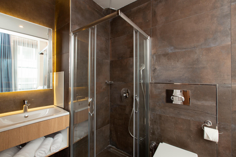Premist Hotel261184