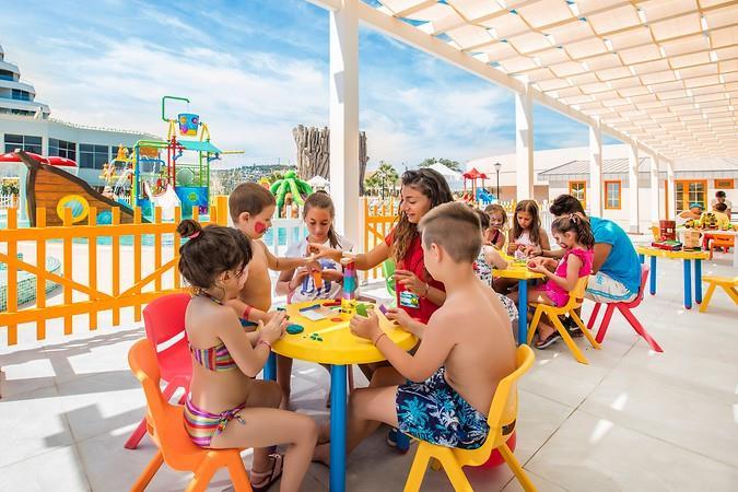 Palmwings Ephesus Hotel211097
