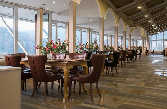 Thermalium Wellness Park Hotel 206161