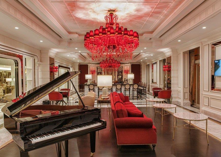 Kaya Artemis Resort Hotel205008