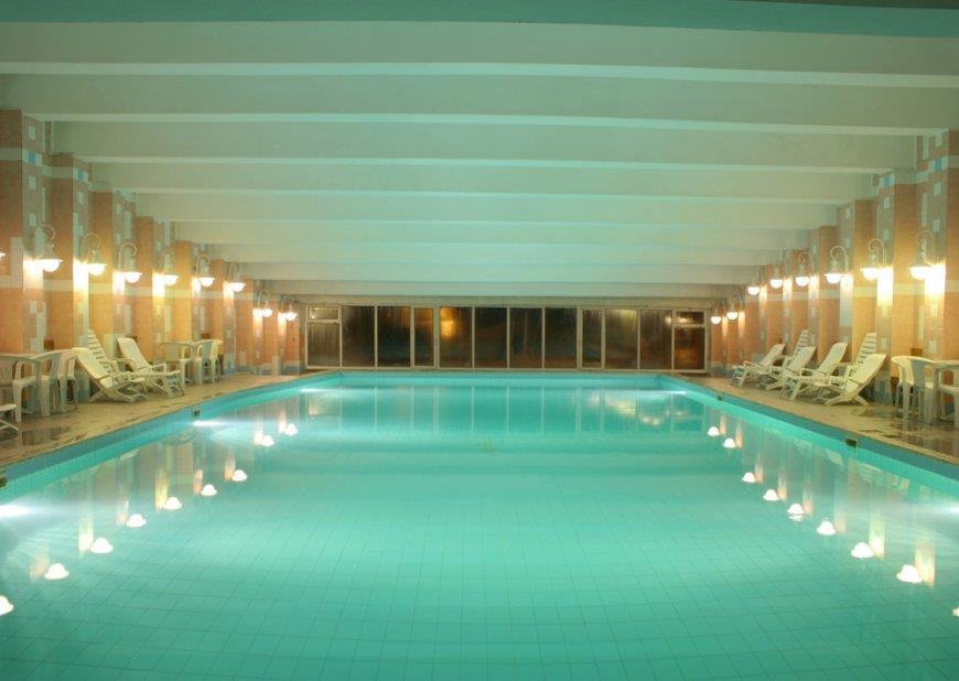 Kervansaray Uludağ Hotel203158