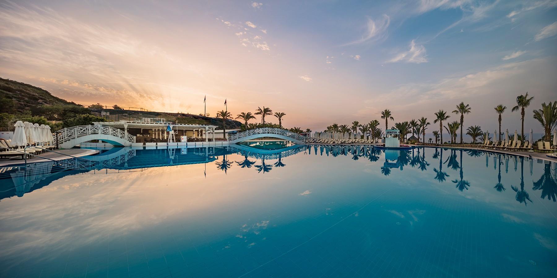 Acapulco Resort Convention Spa205103