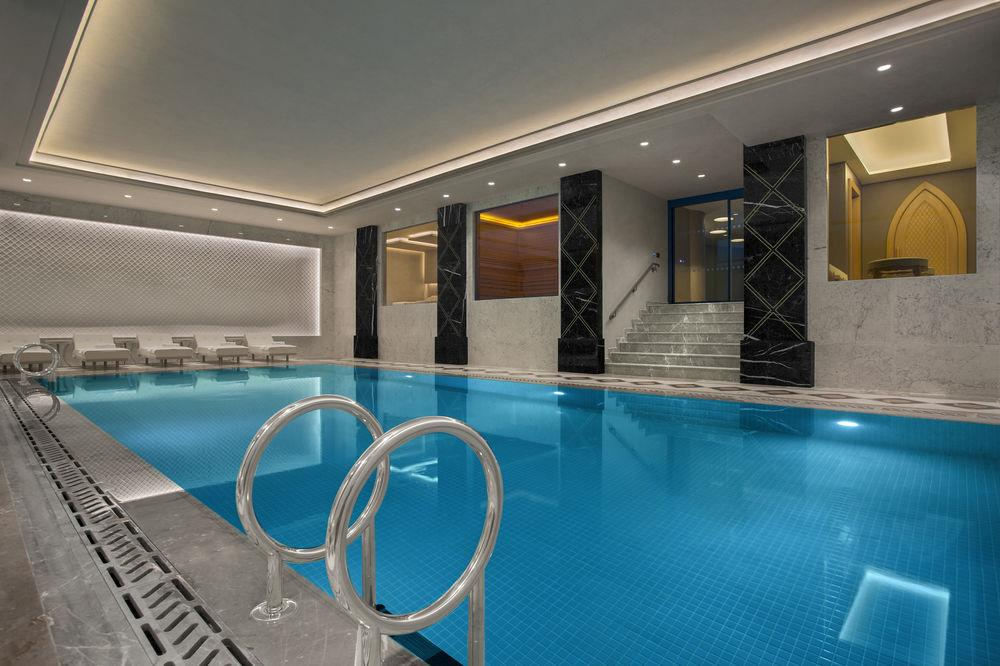 Lazzoni Hotel254688