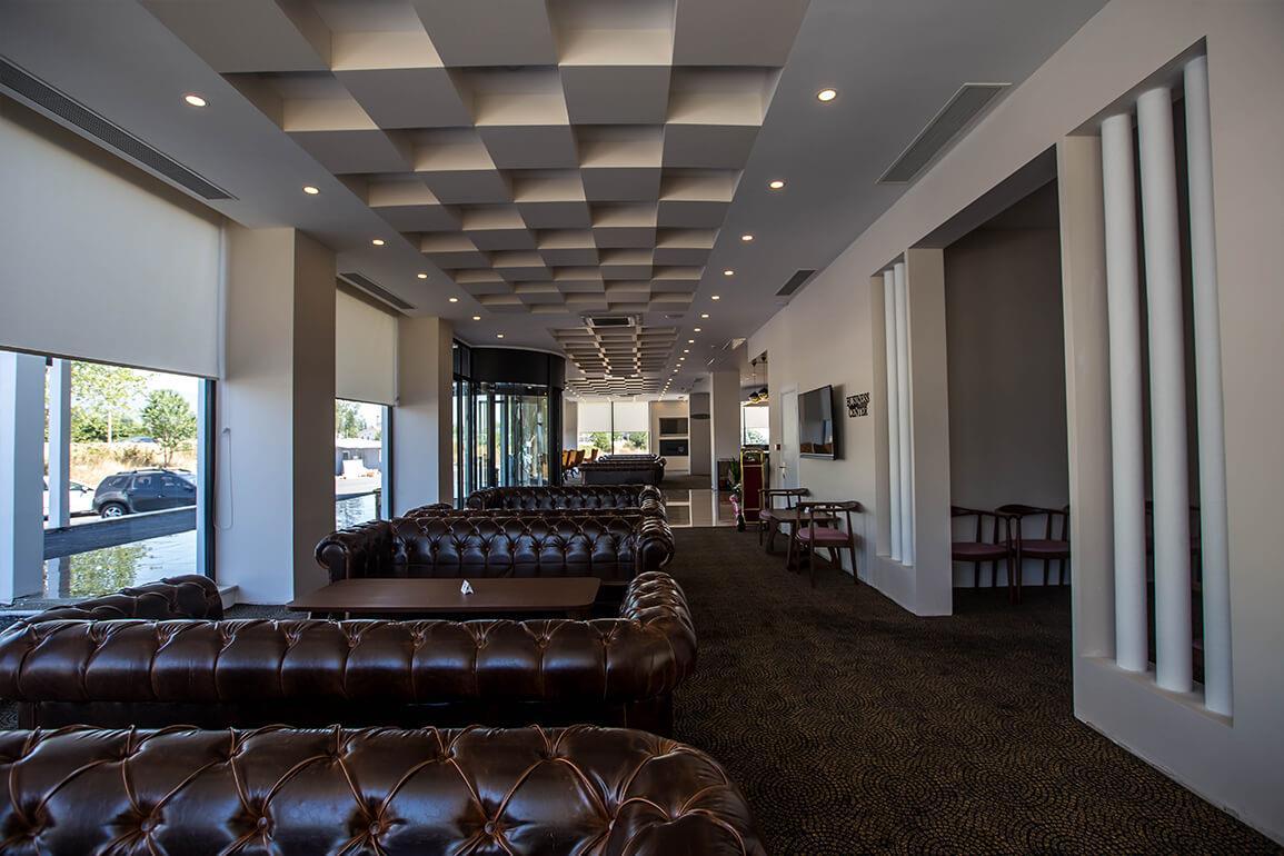 Karpalas City Hotel & Spa204134