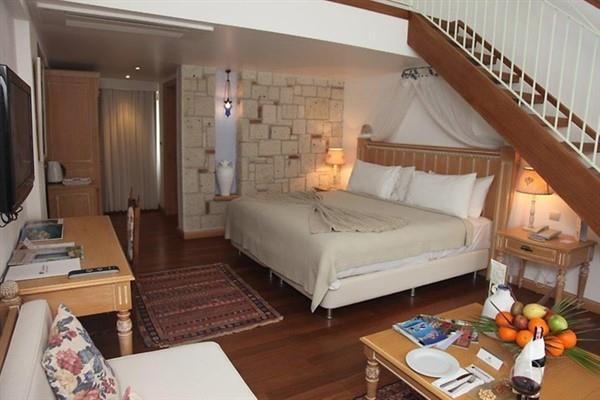 Premier Solto Hotel By Corendon211415