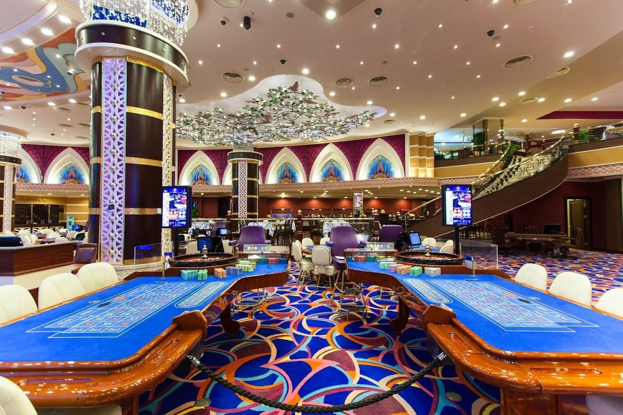 Merit Royal Hotel Casino205227