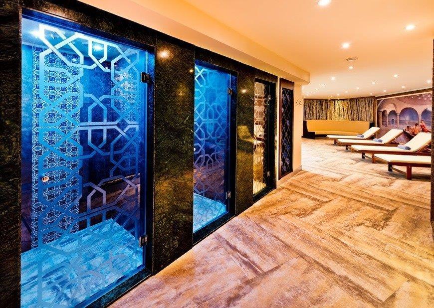 Merit Park Hotel Casino204950