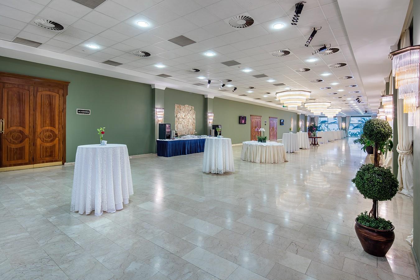 Acapulco Resort Convention Spa205120