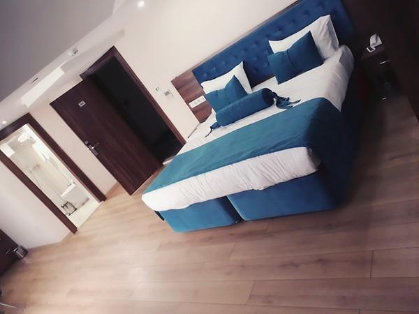 Beyzas Suites 244613