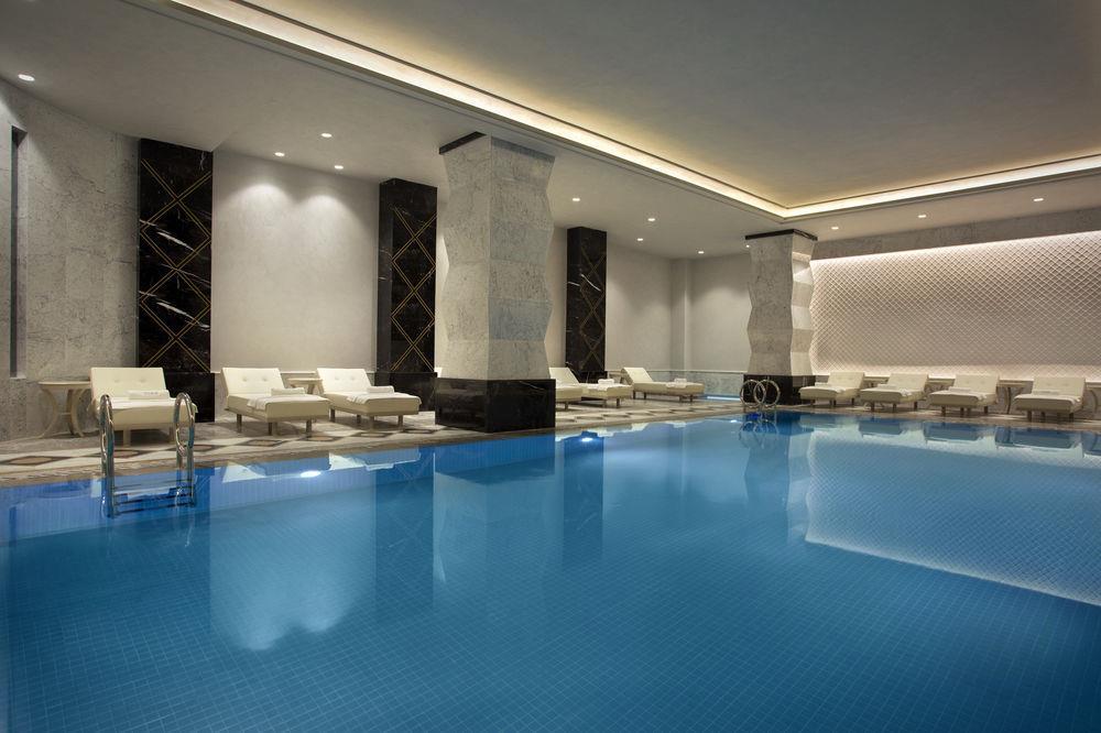 Lazzoni Hotel254689