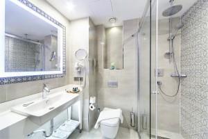 Mukarnas Pera Hotel260994