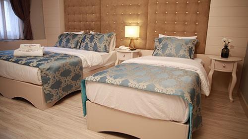 Pelican House Hotel258554