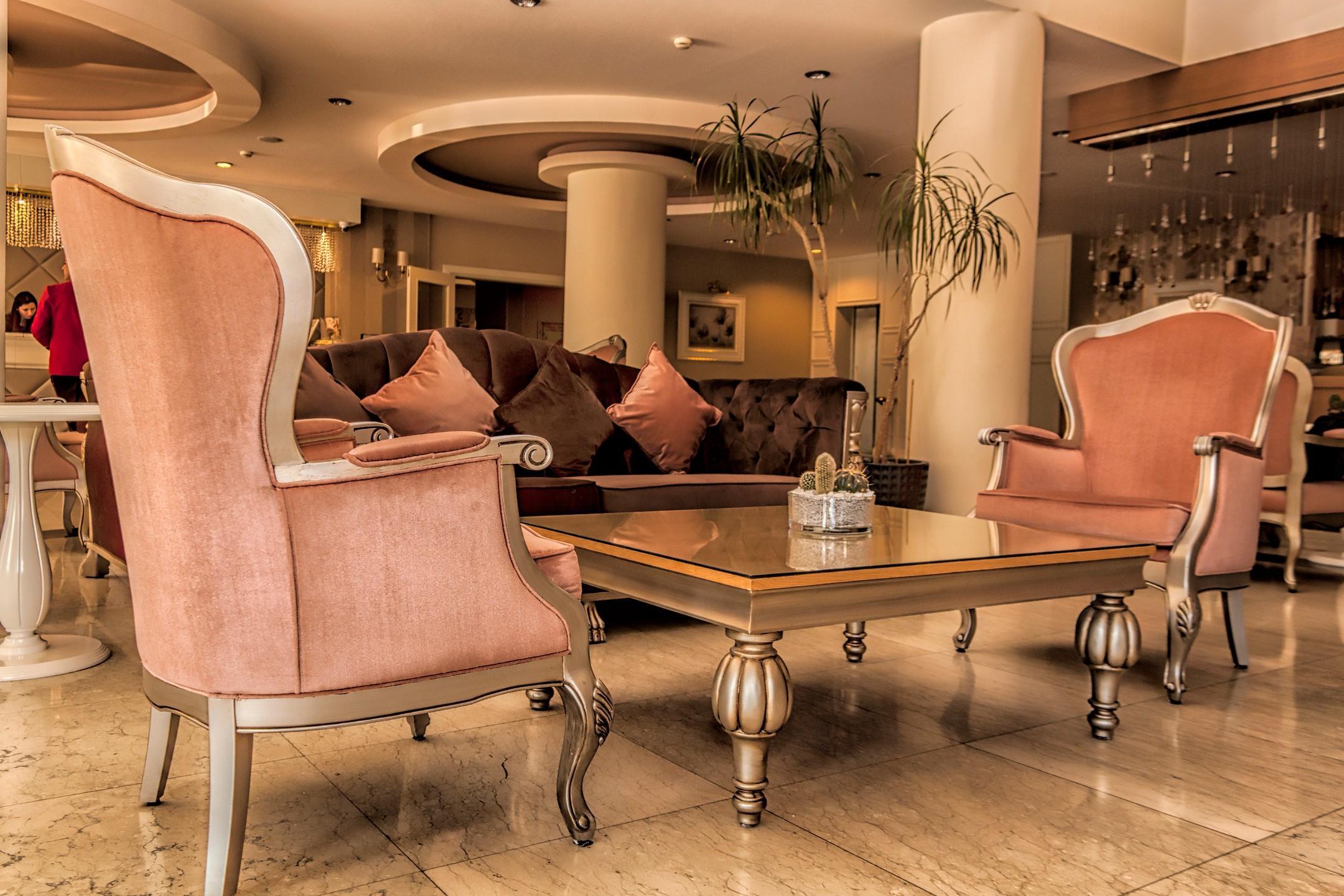 Vuni Palace Hotel205187