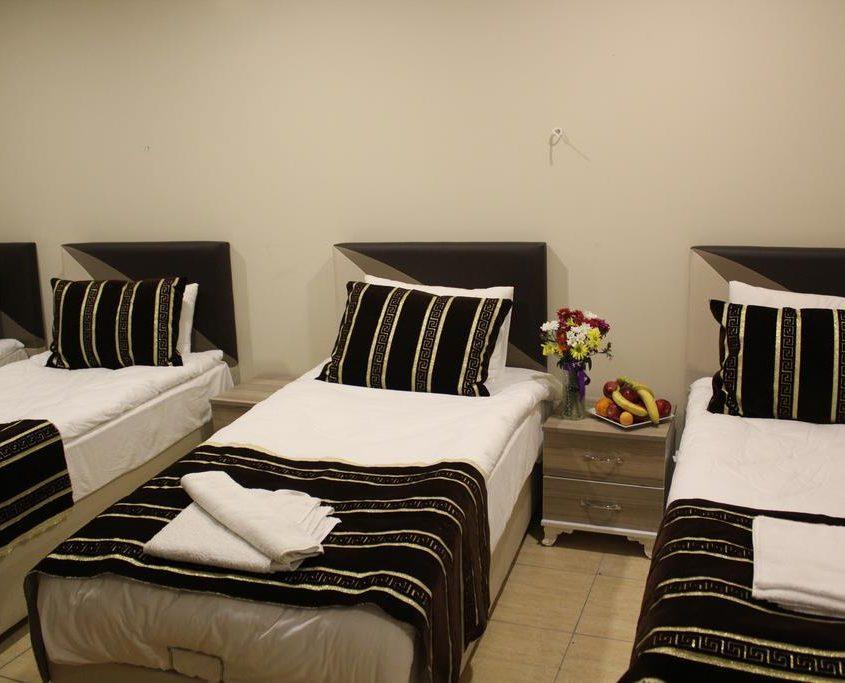 Gorur Hotel261866