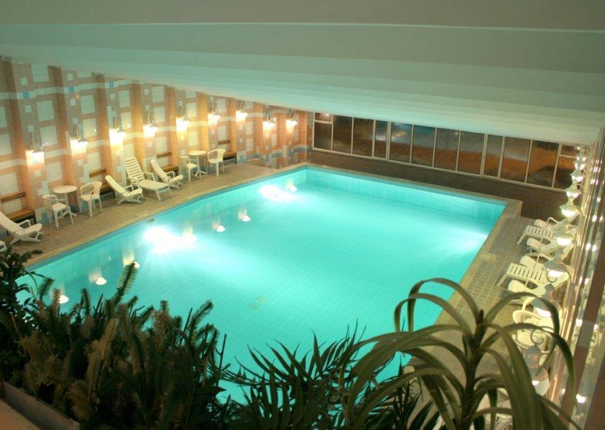 Kervansaray Uludağ Hotel203159