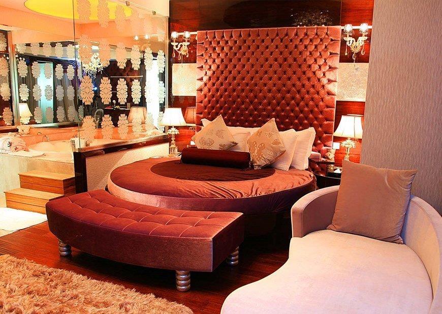Cratos Premium Hotel Casino Port Spa204927