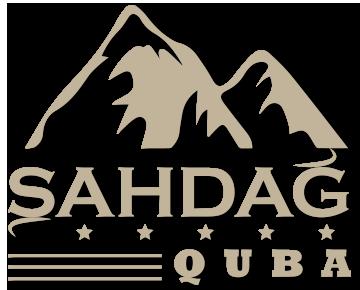 Shahdag Guba Hotel & Spa