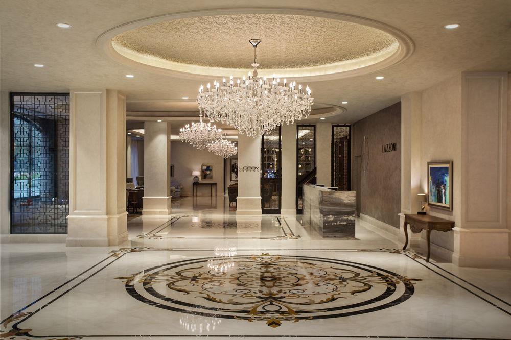 Lazzoni Hotel254671
