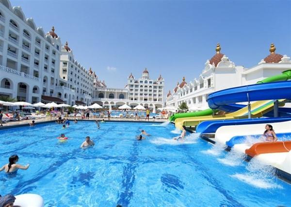 Side Premium Hotel213271