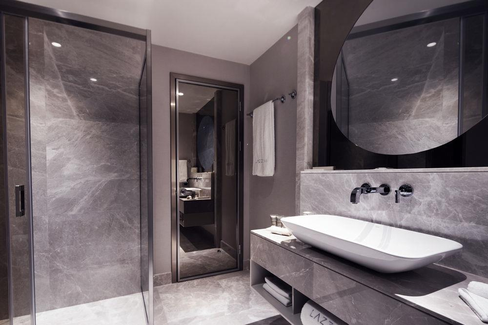 Lazzoni Hotel254683