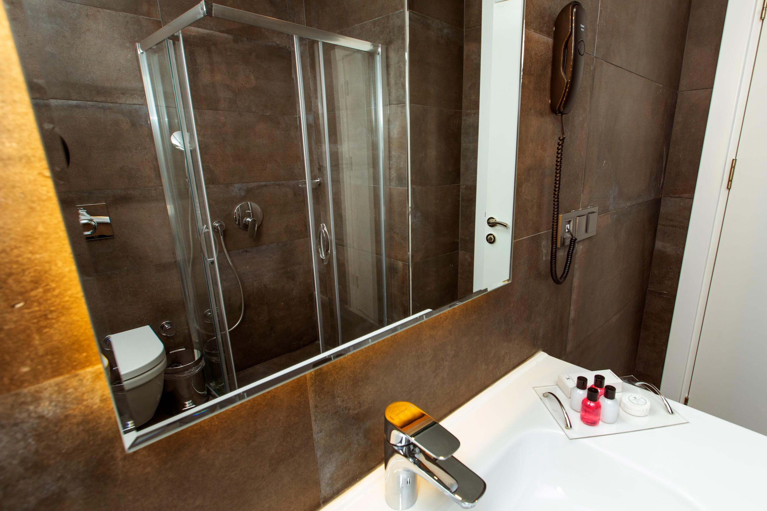 Premist Hotel261178