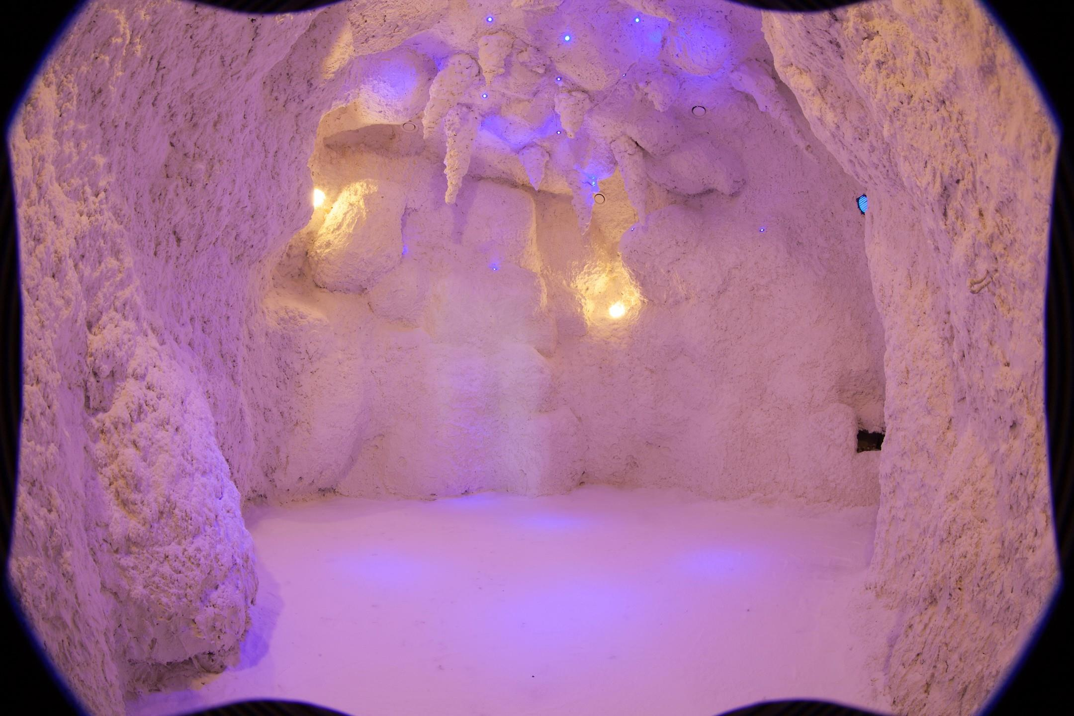Budan Thermal Spa Hotel & Convention Cen203953