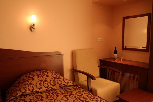 Kaya Hotel262566