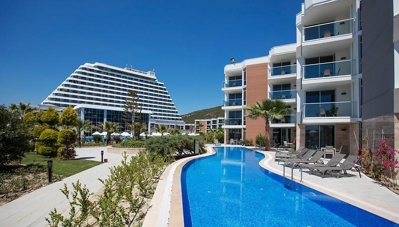 Palmwings Ephesus Hotel211102