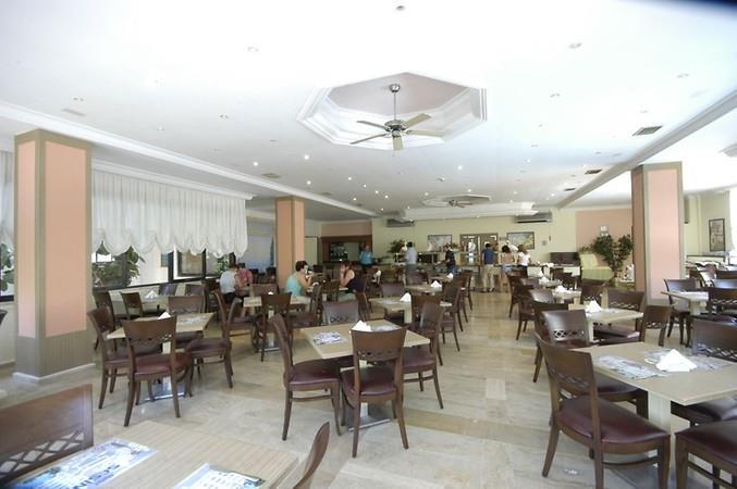 Sesin Hotel211840