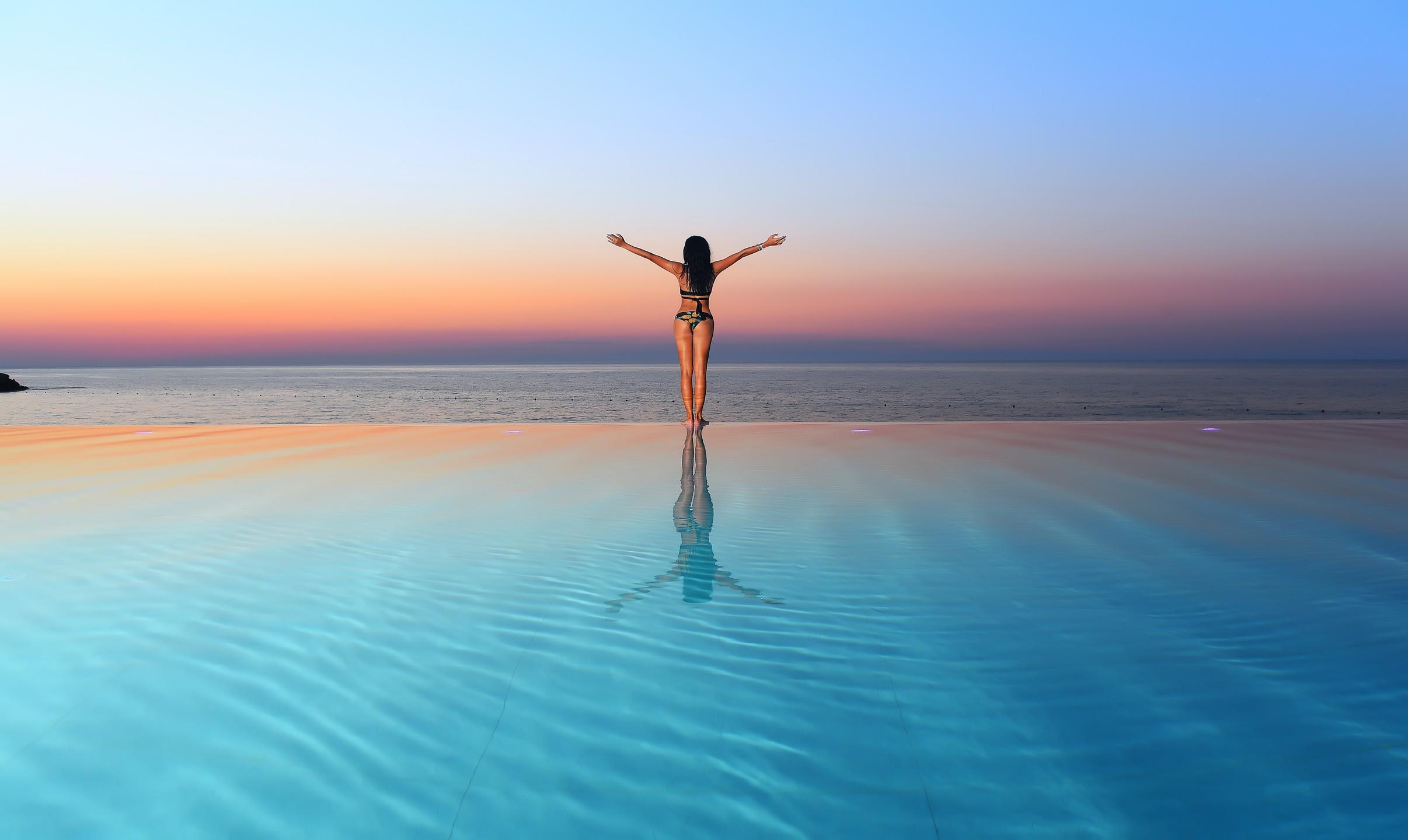 Acapulco Resort Convention Spa205106