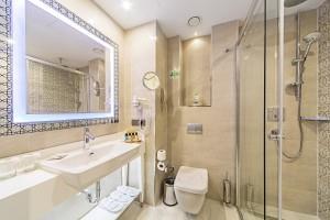 Mukarnas Pera Hotel260991