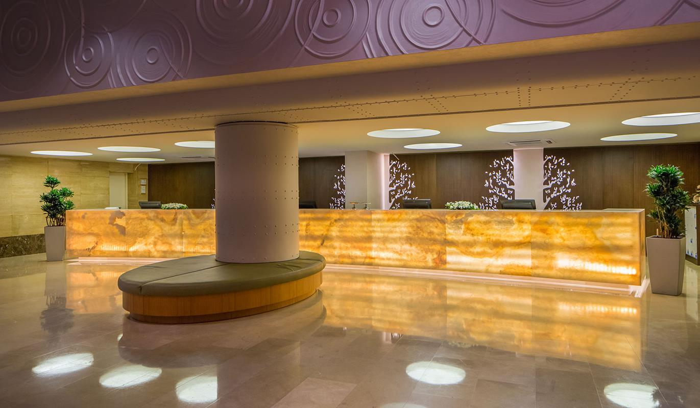 Titanic Beach Lara Resort261821