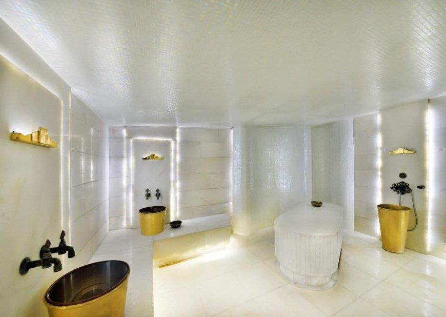 Tiara  Hotel & Spa 204358