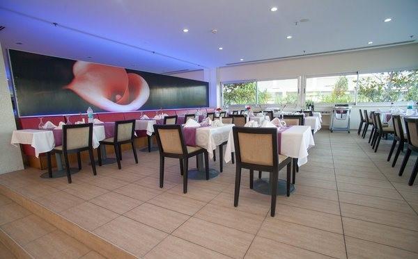 Kervansaray Hotels Kundu212312