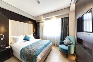 Mukarnas Pera Hotel260968