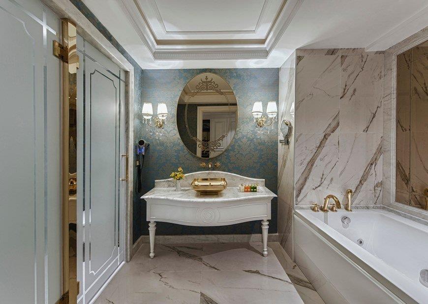 Kaya Artemis Resort Hotel205010