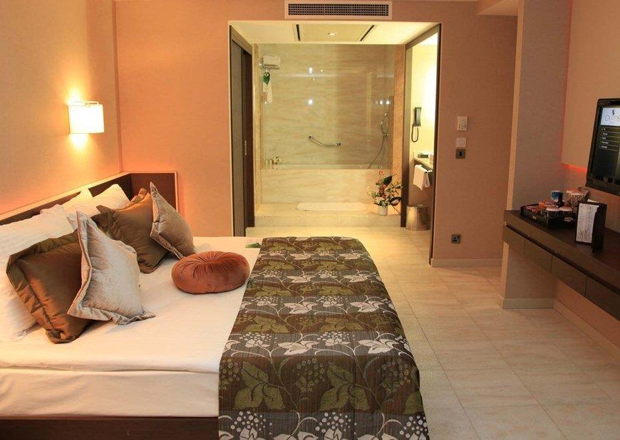 Cratos Premium Hotel Casino Port Spa204896