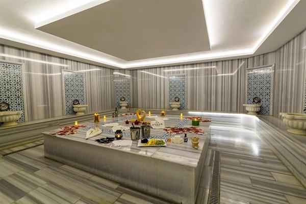 Aurum Moon Resort212602