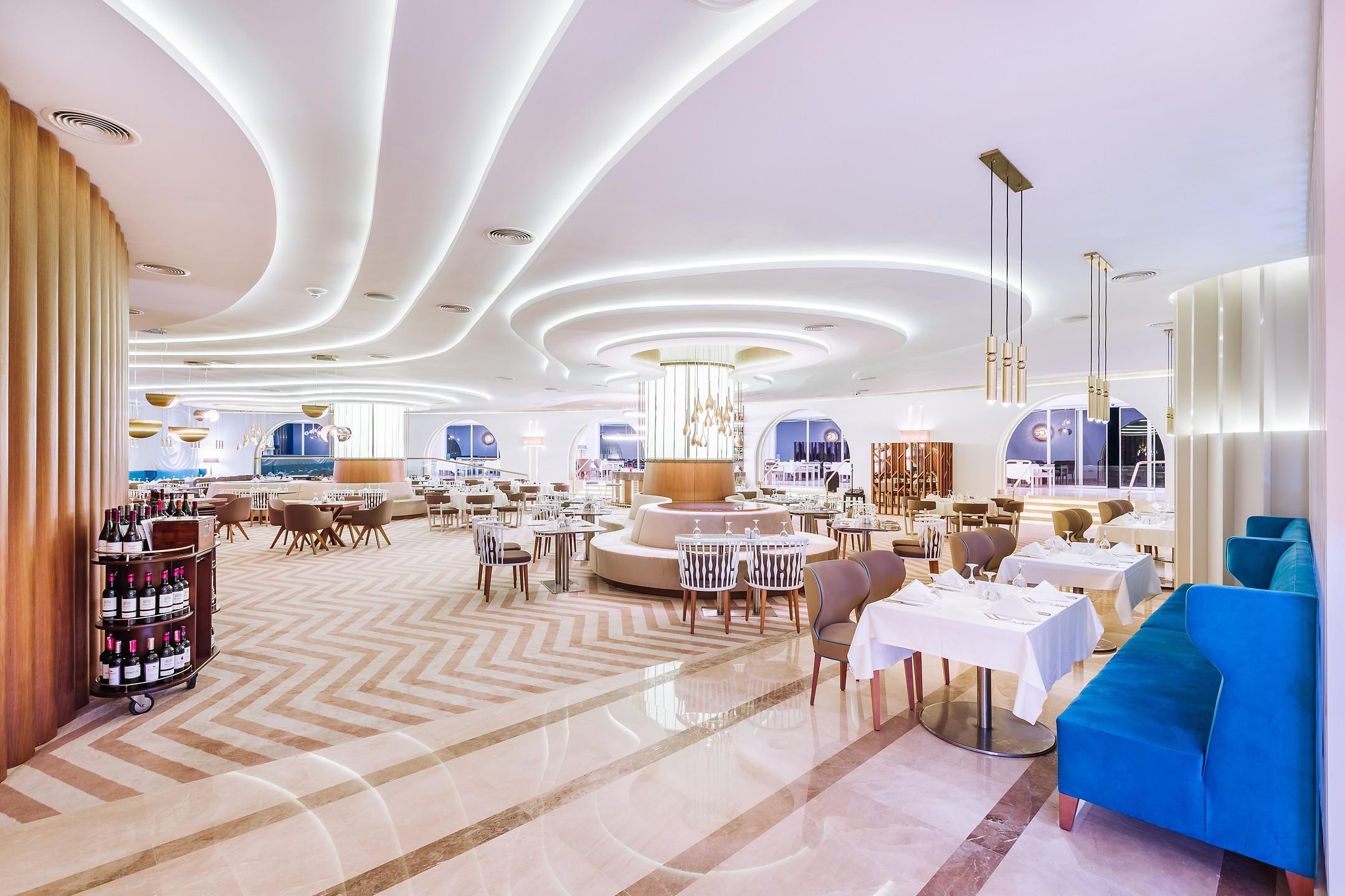 Malpas Hotel205311
