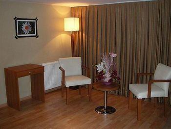 Hotel Sisli256902